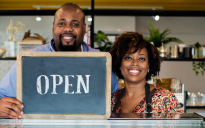 The Top 3 Small Business Financial Challenges–And How to Alleviate Them